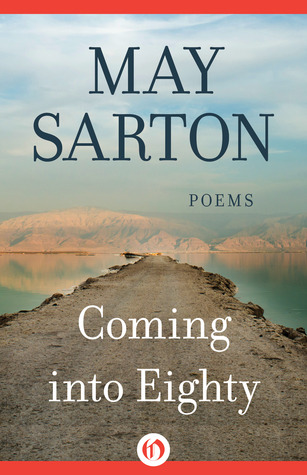 Download and Read online Coming into Eighty: Poems books