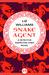Snake Agent by Liz Williams