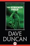 The Stricken Field (A Handful of Men, #3)