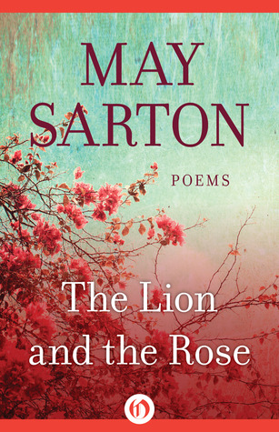 Download and Read online The Lion and the Rose: Poems books