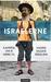Israelerne - kampen for å h...