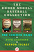 The Roger Angell Baseball C...