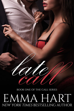 Late Call by Emma  Hart