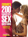 Cosmo's 200 Naughtiest Sex Questions: Answered in 20 Words or Less