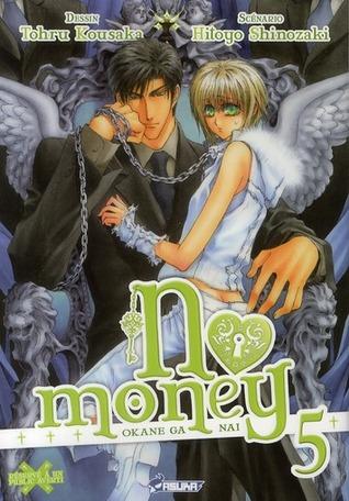 No Money 5
