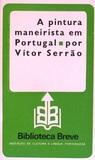 A Pintura Maneirista em Portugal
