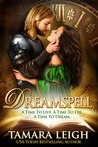 Dreamspell (Beyond Time #1)