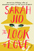 The Look of Love by Sarah Jio