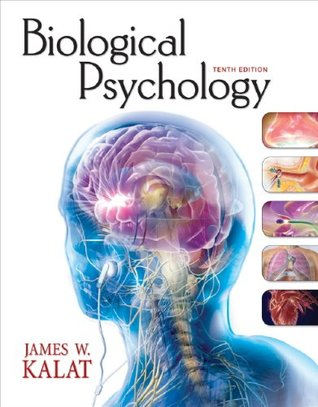 study guide for kalat s biological psychology by james w kalat rh goodreads com biological psychology study guide pdf Introduction to Psychology Exams