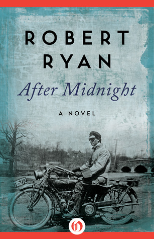Download and Read online After Midnight: A Novel books