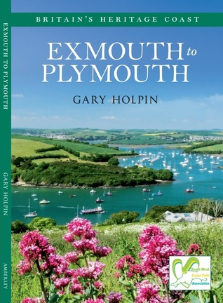 Britain's Heritage Coast, Exmouth to Plymouth
