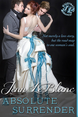 Ebook The Duke and The Baron : Absolute Surrender by Jenn LeBlanc read!
