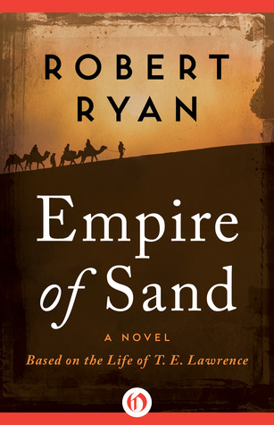 Download and Read online Empire of Sand books