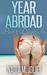 Diving In (Year Abroad seri...