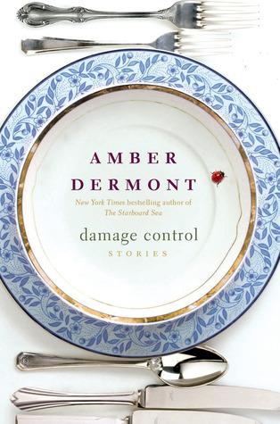 Damage Control: Stories