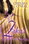 Zoku's Hope (Angel Crest Series, #2)