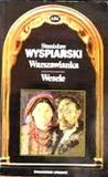 Warszawianka   Wesele