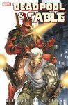 Deadpool & Cable: Ultimate Collection, Book 1