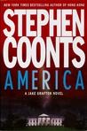 America (Jake Grafton #9)