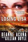 Losing Lisa by Deanne Acuña