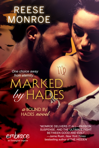 marked-by-hades