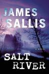 Salt River (Turner, #3)