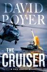The Cruiser (Dan Lenson, #14)