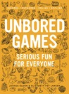 UNBORED Games: The Essential Guide