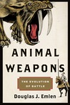 Animal Weapons: T...