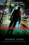 The Equalizer (Equalizer #1)
