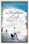 Sidney Chambers and the Problem of Evil (The Grantchester Mysteries #3)