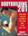 Bodybuilding 201