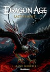 Last Flight (Dragon Age, #5)