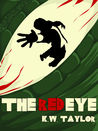 The Red Eye