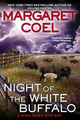 night-of-the-white-buffalo