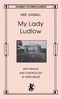 Best cookbooks, food, wine My Lady Ludlow