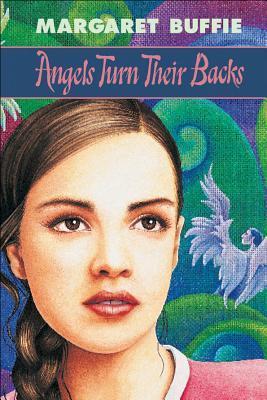 angels-turn-their-backs