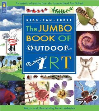 the-jumbo-book-of-outdoor-art