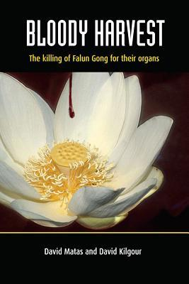 bloody-harvest-the-killing-of-falun-gong-for-their-organs