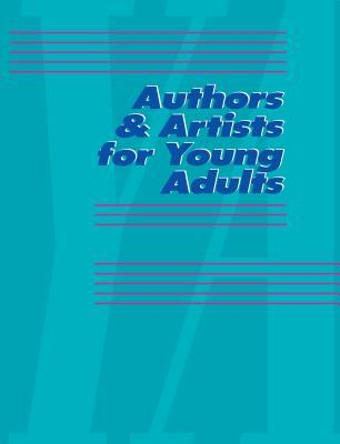Authors & Artists for Young Adults, Volume 78