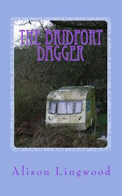 The Bridport Dagger
