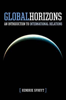 Global Horizons: An Introduction to International Relations