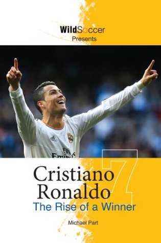 cristiano-ronaldo-the-rise-of-a-winner