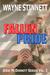 Fallen Pride (Jesse McDermitt Caribbean Adventure #4)
