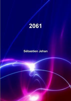 2061, La Singularite