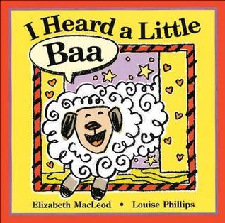i-heard-a-little-baa