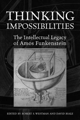 Thinking Impossibilities: The Intellectual Legacy ...