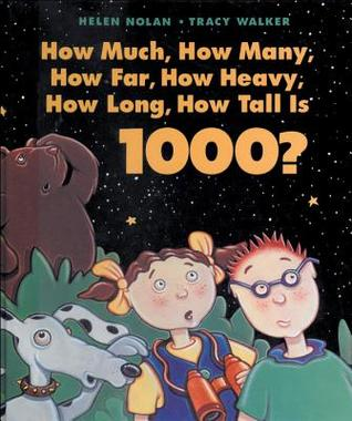 how-much-how-many-how-far-how-heavy-how-long-how-tall-is-1000