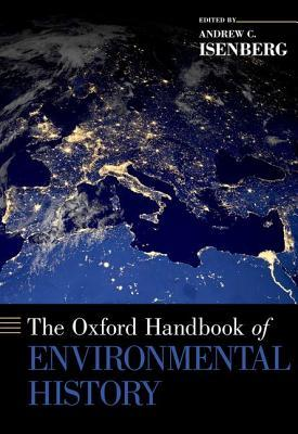 the-oxford-handbook-of-environmental-history