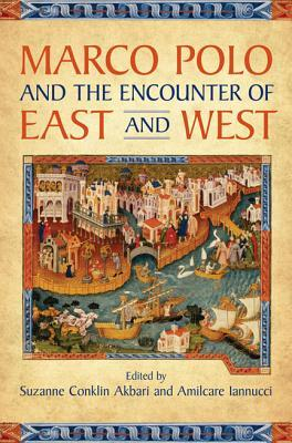 Marco Polo and the Encounter of East and...